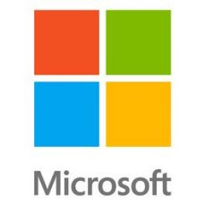 microsoft-2013-official-logo