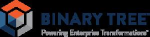 binary-tree-logo (1)